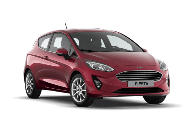 ford-fiesta-rouge-candy